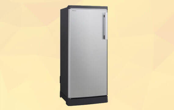 Single Door Refrigerator Repair Service Mahemdavad