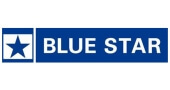 BlueStar Refrigerator Service Center Op-Road