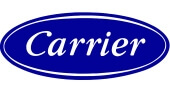 Carrier AC Repair Service