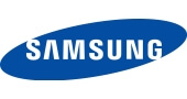 Samsung freezer repair Service