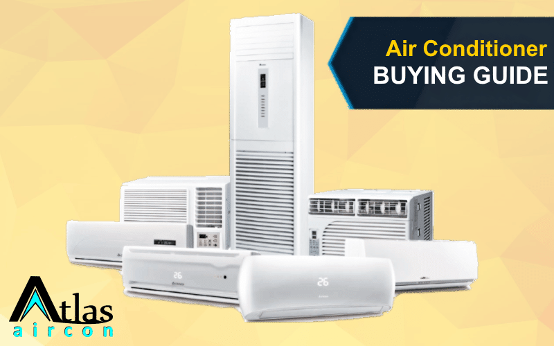 Air-Conditioner-Buying-Guide-Vadodara