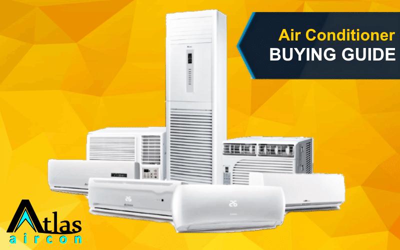 Air-Conditioner-Buying-Guide-Vadodara