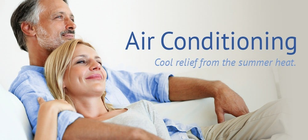 HVAC-Air-Conditioner-Services-in-Vadodara-By-Atlas-Aircon