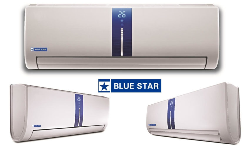 Latest-Blue-Star-Multi-Inverter-Split-AC