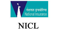 National-insurance-company-ltd