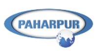 Paharpur-Cooling-Towers-Ltd