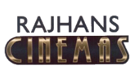Rajhans-Cine-World-Pvt-Ltd