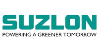 Suzlon-Energy-Limited